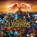Rejoignez la communauté de League of Legends !